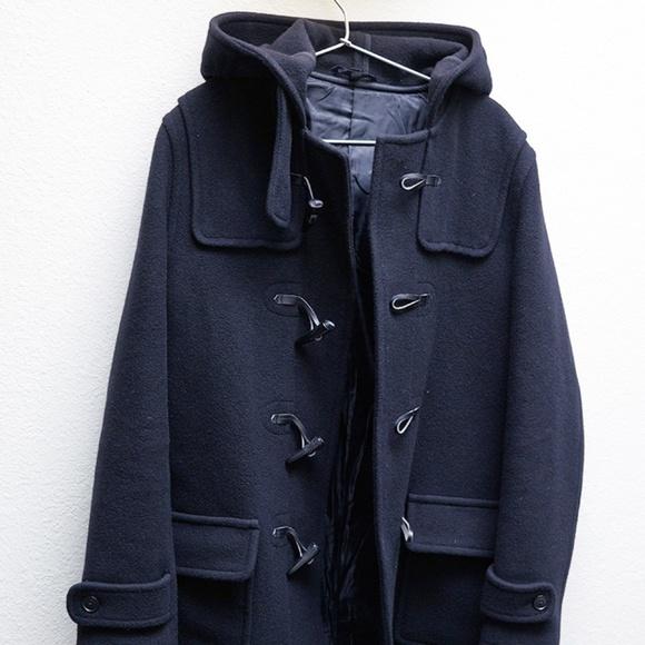 277a9f128 Coats